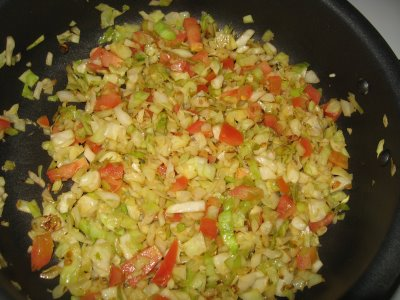 cabbage-chutney